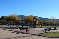 Cabaninas-area-recreativa-1