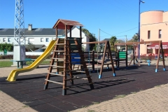 Cabaninas-area-recreativa