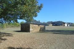 Cubillines. Palomar (2)