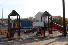 Cubillos-Area-Recreativa-del-colegio