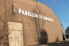 Cubillos-area-Recreativa-Pabellon