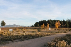 Cubillos-area-Recreativa-Pantano