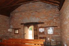 Cubillos. ermita interior (4)