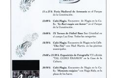 3.-San-cristobal-cubillos_003