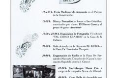 3.-San-cristobal-cubillos_005