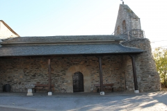 Finolledo Iglesia2 (1)
