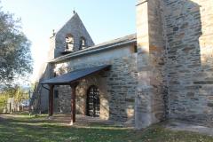Finolledo Iglesia2 (9)