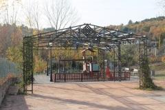 Fresnedo-area