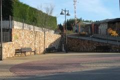 Posadina. plaza fiesta (2)
