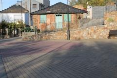 Posadina. plaza fiesta (3)
