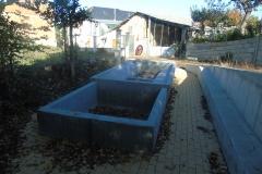 Posadina. entorno antiguo lavadero (1)