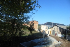 Posadina. entorno antiguo lavadero (2)
