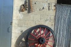 Posadina. entorno antiguo lavadero (3)